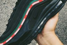 Shoes instagram