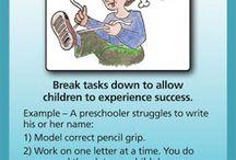 Sfaturi pentru părinți / Sfaturi pentru o mai bună relație părinte-#copil. Aici veți găsi informații despre buna dezvoltare a copilului, #bilingvism, sănătate, etc.