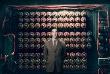 The Imitation Game (2014) / Watch The Imitation Game Full Movie Free Streaming