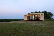 Home & Workshop