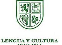 Lengua y Cultura Inglesa / http://lenguayculturainglesa.es/ https://www.facebook.com/lengua.culturainglesa?fref=ts https://www.youtube.com/channel/UCmJ6c4Rekx545STTmIX4x8A Asociada de ASIMPEA (Asociación Intermunicipal de Mujeres Profesionales, Empresairas y Autónomas - www.asimpea.org )