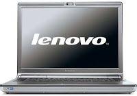 Harga Laptop Lenovo Termurah, Desember 2013
