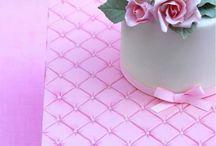 Inspirace - dorty narozeniny, slavnostní příležitosti / Všechny dorty vyjma svatebních