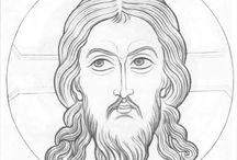 volti di Cristo