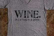 Need this!