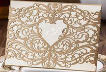 Bodas: invitaciones ⭐ Wedding invitations / Invitaciones de boda originales, hechas a mano, imprimibles, formales, vintage, elegantes, DIY, rústicas, divertidas, sencillas, clásicas, creativas, románticas, modernas, minimalistas... ⭐ Wedding invitations: funny, rustic, vintage, DIY, unique, boho, printables, floral, modern, creative, art deco, simple, minimalist ...