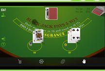 Jeux Casino iPhone / Les jeux de casino mobile pour iPhone