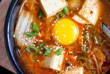 Food- Tofu