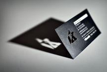 Misc Paper Designs