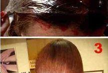 tratamiento para cl cabello
