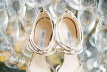 Bride : Making Off