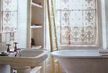 Kendryn bathroom