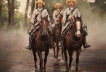 4F-Guerra de Cuba y Filipinas 1898