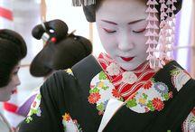 Japan / Wonderful Japan