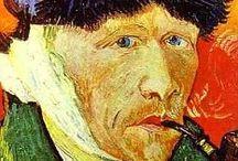 Fumare la Pipa
