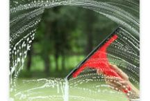 Window Cleaning Sydney - Fresh Cleaning