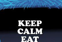 keep kalm Manouk❤❤❤