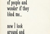 maybe..
