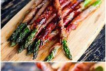 Food inspiration / Food