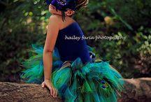 Costumes / by Natasha Walker