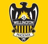 Welliington Phoenix