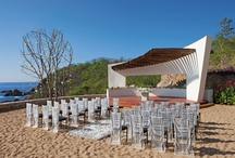 Beautiful Wedding Locations