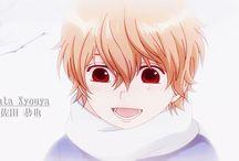 Anime / imágenes de Shingeki no kyojin (Attack on titan), Yuri!!! On ice y otros animes que he visto y han encantado