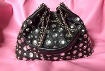 Táskák / Handbags