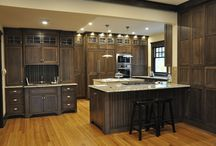 Janot Interiors-Kitchen / Kitchens created by the Janot Interiors team