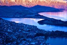 Linku2 Queenstown New Zealand / We Linku2 information, articles, business and images for Queenstown and the surrounding beautiful towns and regions of Wanaka, Arrowtown, Wakatipu and Central Otago