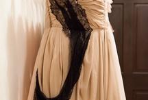 fashion / by Laurel Kerr