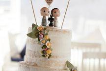 adorno pastel