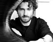 Thomas Heatherwick / by Heather Barnes