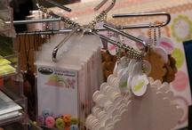 perles et apprêts originaux