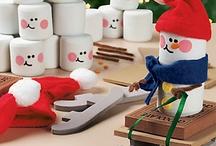 Holiday Crafts 4 Kids