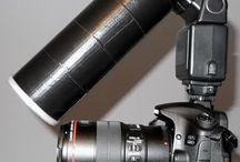 Gadgets Fotográficos