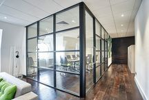 Case Study: Zooplus / Sektor Commercial/Office Partitioning