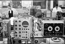 IBM retro