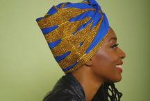 limitless headwraps