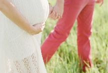 mAtErNiTy ShOoTs / by Michelle Lee