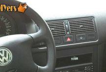 Volkswagen Tutorials / Any tutorial videos relating to Volkswagen vehicles.