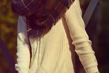 warm fashion