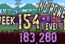 Angry Birds Friends Week 154 no power / Angry Birds Friends Tournament Week 154  all Levels no power  HighScore  , 3 star strategy High Scores no power up visit Facebook Page : https://www.facebook.com/pages/Angry-birds-for-play/473374282730255 blogger page : http://angrybirdsfriendstournaments.blogspot.com/ twitter : https://twitter.com/carloce_kiven