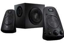 Home Studio Equip