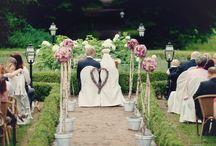 Hochzeitslocations Mecklenburg Vorpommern