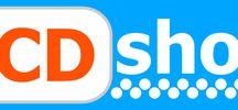 LcdShop.it : Display e Schermi Lcd per Notebook e Portatili