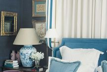 Lovely / Bedrooms