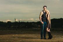 Family shoot / by Lisa Markosky-Hodgson
