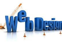 Website Design Company India / Website Design Company India- India is one of the first countries to expertize in web designing in the world with affordable price. With years of experience the IT industry is now booming and there are numerous accomplished and professional website design companies that offerreliable and affordable services.