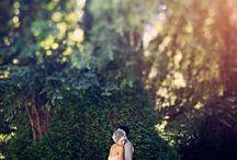 Inspi Photo Wedding